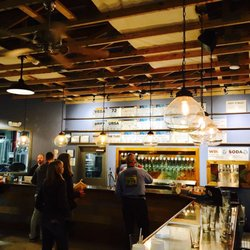 First Magnitude Brewing Company Breweries 165 Photos