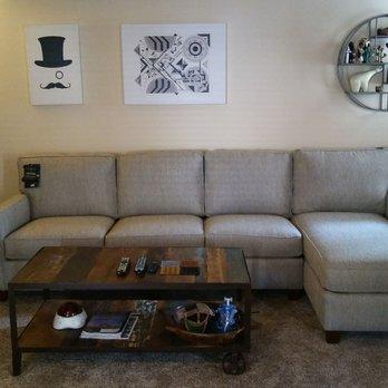 photo of gage furniture austin tx united states