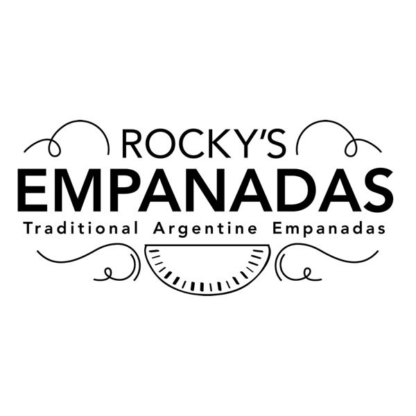 Rocky's Empanadas: 18348 Redmond Way, Redmond, WA