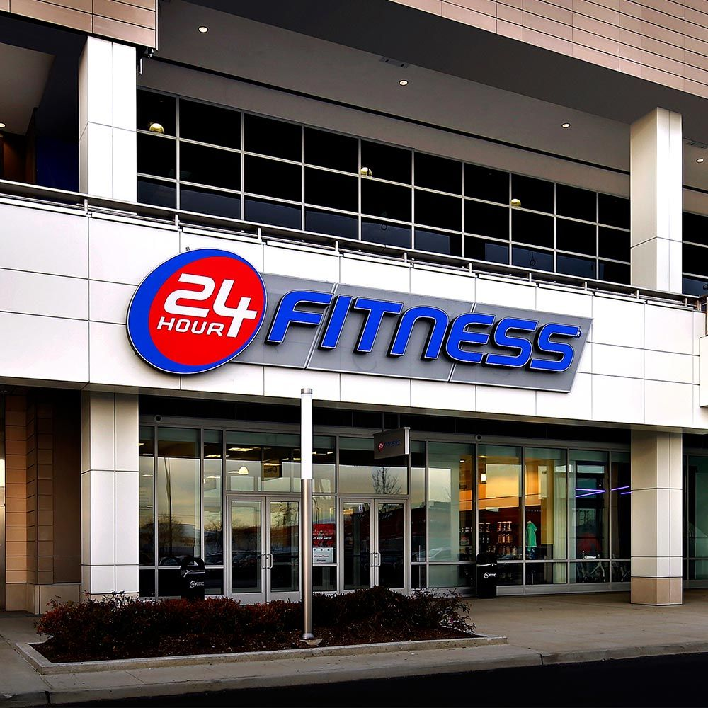 24 hour fitness 35 photos 12 reviews gyms 750 west sunrise 24 hour fitness 35 photos 12 reviews gyms 750 west sunrise hwy valley stream ny phone number yelp