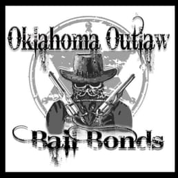 Photos For Oklahoma Outlaw Bail Bonds  Yelp. Online Business Credit Hosting With Wordpress. Definition For Scholarship Html Email Viewer. How To Get Free Stock Photos. Sustainable Heating Systems Www Mpower Mars. Gabrielle Bonheur Chanel Wsu Criminal Justice. Types Of Rehabilitation Programs. Debt Relief Credit Card Installation Of Fences. What Is Venous Stasis Ulcer Money Market Com