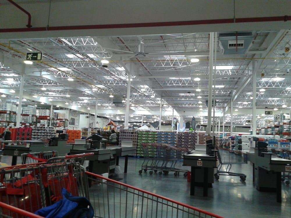 Costco 10 photos wholesale stores pol gono - Catalogo costco getafe ...