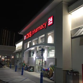 cvs pharmacy 24 hours drugstores 981 scenic hwy 98 miramar
