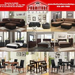 the furniture outlet 14 photos furniture stores 11165 rojas dr el paso tx phone number. Black Bedroom Furniture Sets. Home Design Ideas