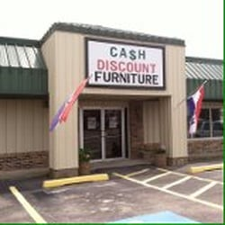 Photo Of Cash Furniture Jonesboro Ar United States
