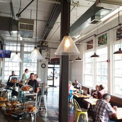 The 10 Best Places Near 99 Restaurants In Framingham Ma Yelp