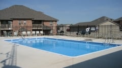Prairie Vista Apartments: 2401 W Alta Rd, Peoria, IL