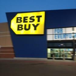 Best Buy Computers El Paso Tx Yelp