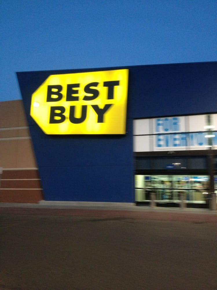 recommendation for best buy Shop best buy for electronics, computers, appliances, cell phones, video games & more new tech in-store pickup & free 2-day shipping on thousands of items.