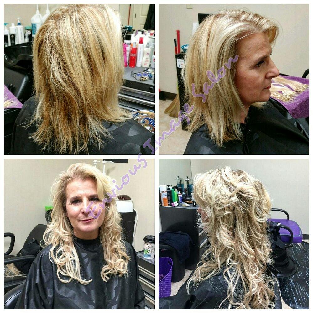 Envious Image Salon Spa 101 Photos 58 Reviews Mens Hair