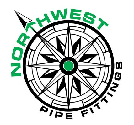 Northwest Pipe Fittings - Hardware Stores - 404 17th Ave NE, Great