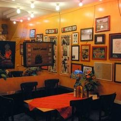 Photo Of Kunst Cafe Im Hundertwasserhaus