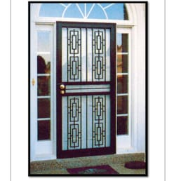 Photo Of West Tennessee Ornamental Door Memphis Tn United States 234 Windsong