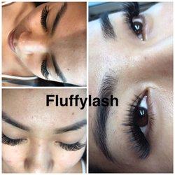 e80cad07b38 Top 10 Best Volume Eyelash Extensions in Huntington Beach, CA - Last ...