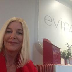 Evine Live - (New) 33 Reviews - Home & Garden - 6740 Shady