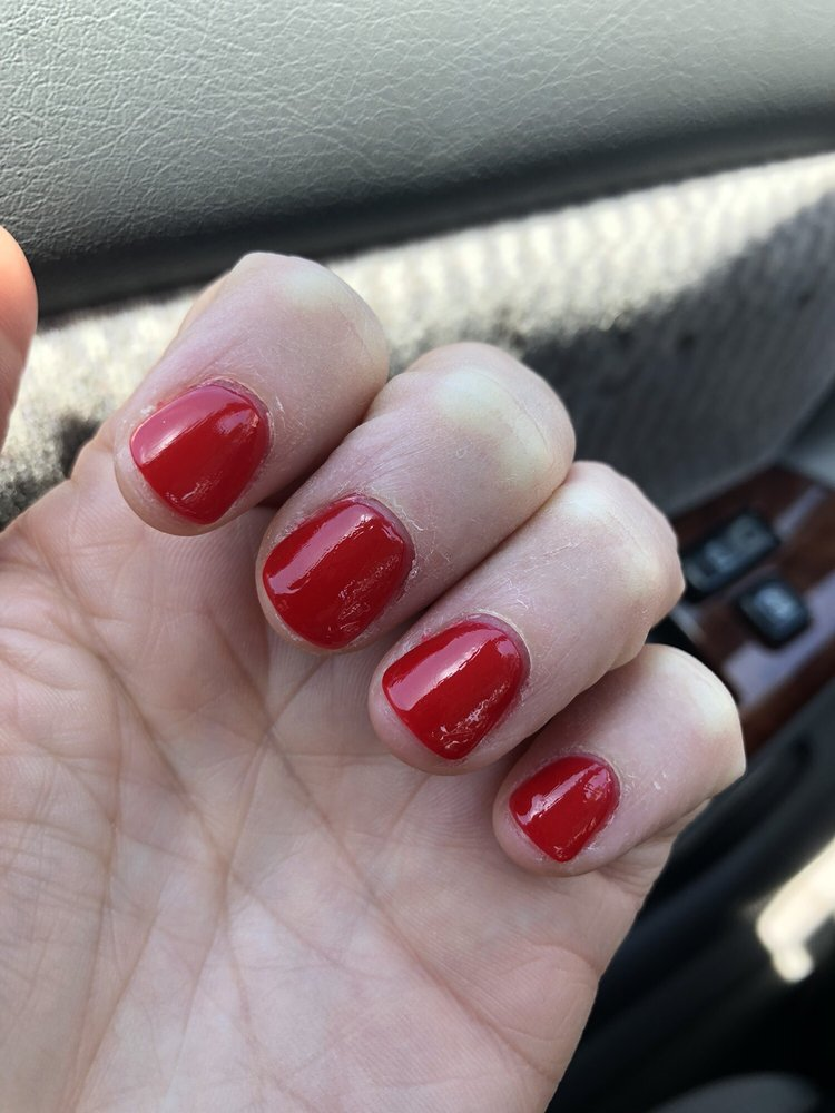 Sexy nails in willingboro nj