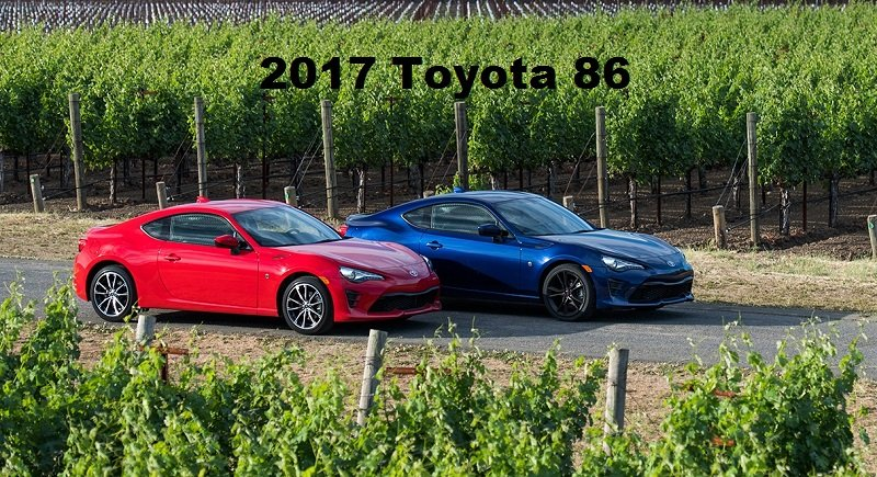 2017 toyota 86 for sale in dodge ia yelp. Black Bedroom Furniture Sets. Home Design Ideas