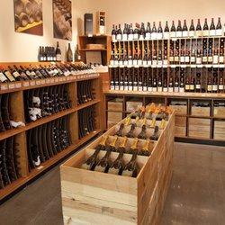 Photo Of Wegmans Wine Spirits