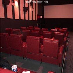 cinemart cinemas 109 photos 164 reviews cinema 10603