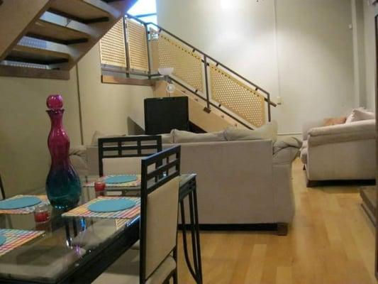 Berridge Place Apartments