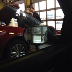 Uncle Ed's Oil Shoppe - 23 Reviews - Oil Change Stations - 31717 ...