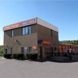 Photo Of Public Storage Roanoke Va United States