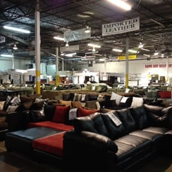 Merveilleux Photo Of American Freight Furniture And Mattress   Louisville, KY, United  States