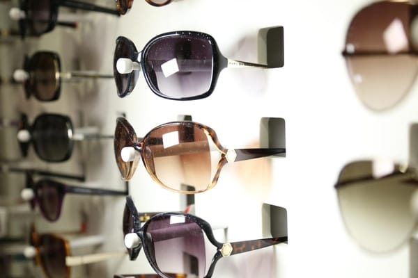 aacde31e4d Solstice Sunglasses - Sunglasses - 1201 Boston Post Road