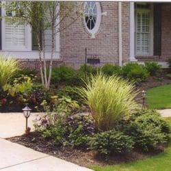 Georgia Yardworx Landscaping And Home Improvement