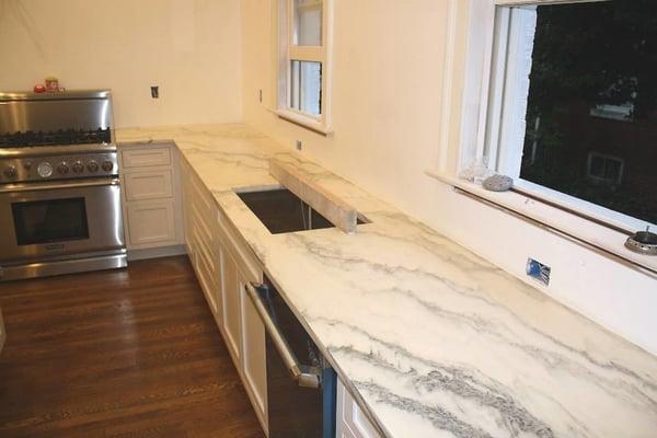 Prestige Granite Countertops 341 Virginia Ln Nicholasville KY