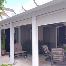 patios more 25 photos patio coverings temecula ca phone