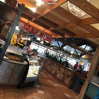 Restaurants In Rancho Cordova Ca Best