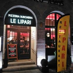 le lipari pizza 3 avenue de lattre de tassigny metz france restaurant reviews phone. Black Bedroom Furniture Sets. Home Design Ideas
