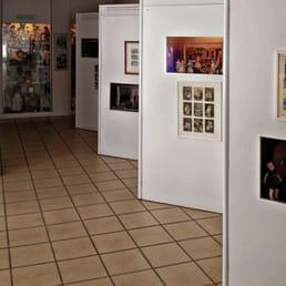 puppenmuseum falkenstein 10 grotiusweg 79 rissen hamburg yelp. Black Bedroom Furniture Sets. Home Design Ideas