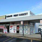 Bay Area Meat Market – meat market