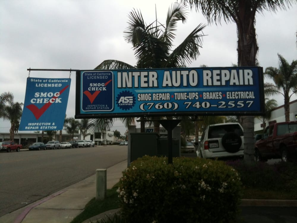 Inter Auto Repair  43 Reviews  Garages  141 N Andreasen. How Do You Invest In Bonds Locksmith Mesa Az. Online University In Canada Why Delaware Llc. How A Bank Account Works Help Paying Off Debt. Frontline Home Security Plumber Boca Raton Fl. Abortion Clinic In Tallahassee. Hr Recruiting Companies Buy Firewall Hardware. How To Make Cordon Bleu How To Be Intelligent. Best Breast Augmentation Surgeons In Florida