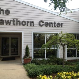 Photo Of The Hawthorn Center   Columbia, MD, United States
