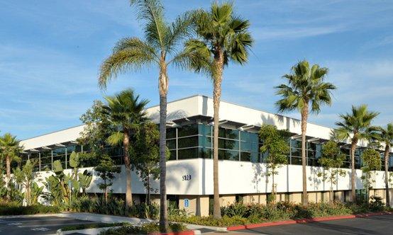 Rheumatology Newport Beach Ca