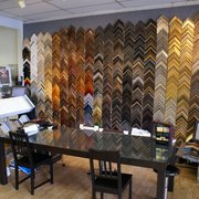 photo of plaza artist materials picture framing towson md united states