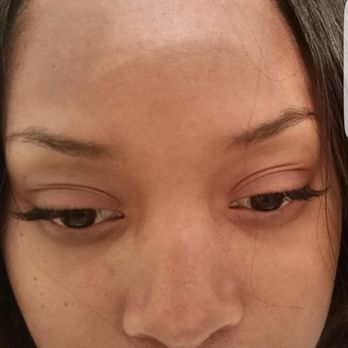 Extend Eyelash Extension - Make An Appointment - 146 Photos & 175 ...