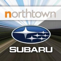 Northtown Subaru - 18 Photos & 33 Reviews - Tires - Auto ...