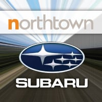 Northtown Subaru 18 Photos 62 Reviews Auto Repair 3930