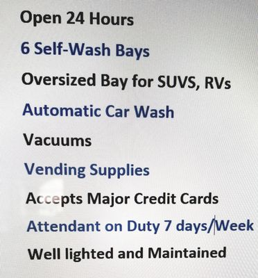 Mobys auto wash 3703 stockdale hwy bakersfield ca car washes mobys auto wash 3703 stockdale hwy bakersfield ca car washes mapquest solutioingenieria Images