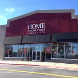 Photo Of Home Decorators Collection