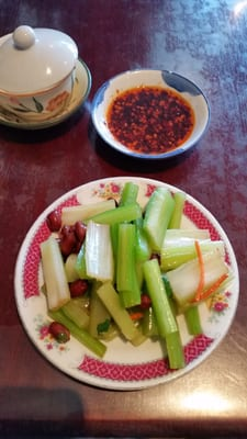 Mai Xiang Yuan