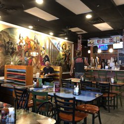 Photo Of La Valentina Mexican Restaurant Lehigh Acres Fl United States Main