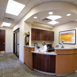 Phoenix CyberKnife and Radiation Oncology Center 21 Photos