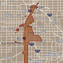 Top 10 Best Sin City Resort in Las Vegas, NV - Last Updated ... Stereotype Map Of Las Vegas on map nevada, map of vegas strip, map of seattle, map of pahrump, map of grand canyon, map of united states, map of laughlin hotels, map of vegas casinos, map of california, map of new york, map of vegas hotels, map of the strip, map of key west, map of summerlin, map of lake mead, map of san francisco, map of washington, map of alaska, map of san diego, map of arizona,