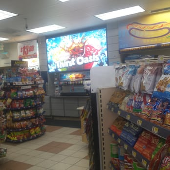 Arco Gas Prices >> Arco Am/PM - Gas Stations - 82338 US Hwy 111, Indio, CA ...