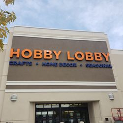 Hobby Lobby - 2019 All You Need to Know BEFORE You Go (with Photos